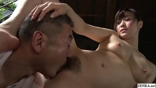 pale,asian,japan,foot,oral,subtitles,cmnf