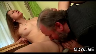 riding,hardcore,blowjob,natural tits,old and young,amateur,old