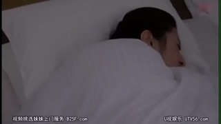 Son forced mom Japanese full video link http://clx.icu/OCAh9h