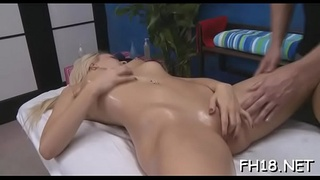 Marvelous blonde Mallory Rae Murphy doesn'_t want to stop wang riding