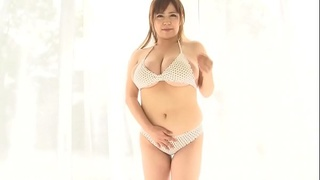 JAV - Japanese big breast :Ran niyama