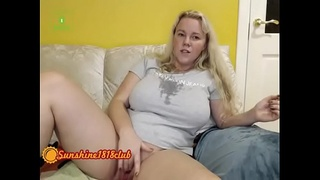 Chaturbate webcaming archive January 29th