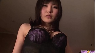 shaved pussy,japanese,hardcore,blowjob,lingerie,asian,creampie
