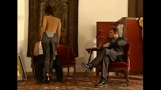 German Milf And Two Dicks sexygirlsoncameras.com