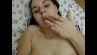 batch of sex scenes suck dick throat year 2017 first part