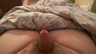 27.1.2018 Small Dick