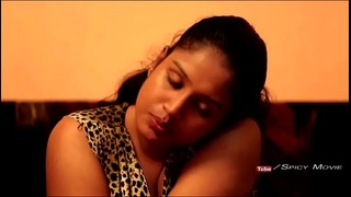 Hits of Mallu Romance Videos - Hot Indian Masala Videos - Bgrade Movies