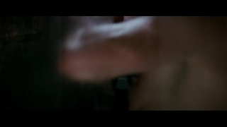 Dakota Johnson - Nude, Shower'_d, and Sex'_d in Fifty Shades Darker - (uploaded by celebeclipse.com)