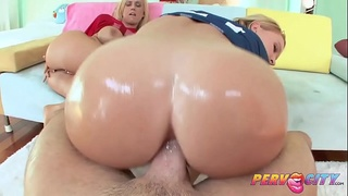 big booty babes anal fucking-watch pt2 on sierraporn.com