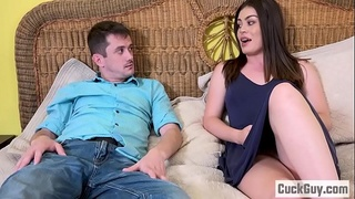 Veronica Valentine - Come Closer And Watch It!