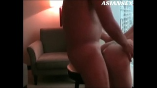Chinese Amateur Girl Hooker LiLi Part 2