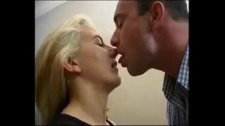 gorgeous wife anal sex