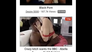 Introduction to Xvideos - Nigeria