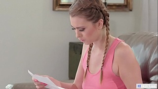 Wouldn'_t you miss your stepmother'_s love? - Kendra James and Jill Kassidy