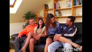 Clothed females using toys in special oral sex hardcore xxx