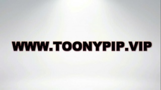 3d sex toon - Cute Japanese teenager fucked by old guy - http://toonypip.vip - 3d sex toon