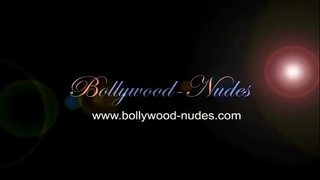 Bollywood Babe Turns You On