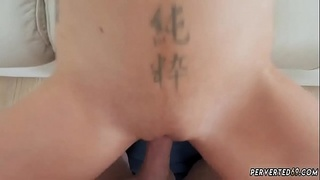 Family strokes compeer'_ comrade'_s sister mail and step mom girl milf