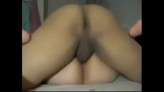 Indian guy fuck chinese girl watch live :www.misoporn.com