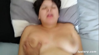 Raw Amateur Sex - Afternoon Delight
