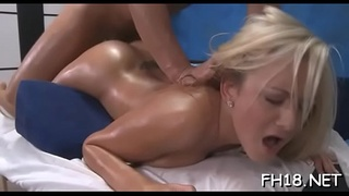 Pal disrobes gril and caresses her sexy nipples