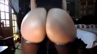 CAM GIRLS SQUIRT! - see more at webcamfun.gq