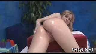 Super cutey with a booty gets screwed hard doggystyle