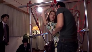 Attack young wife 2018 - full movie at: http://bit.ly/2Qwjz5w