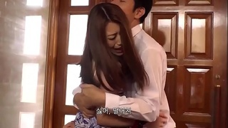 Attack young Japan Wife part1 - Full at: http://bit.ly/2Qwjz5w