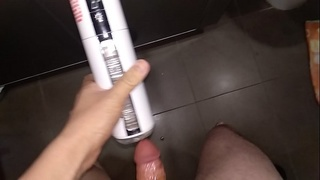 soloboy,circumcised,asian,cut,dick,chinese,toy