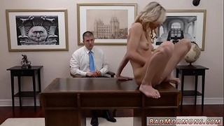 Teen nude beach sex and girlboss first time I can'_t believe I let my