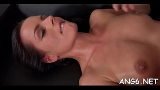 girlsfucking,perfect porn,amatures gone wild,free fuck video,sucking cock,nasty video tube,cock suck
