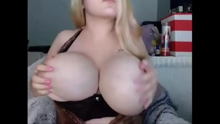 THE HOTTEST GIRLS IN PORN HUGE HD SNAPCHAT COMPILATION 3