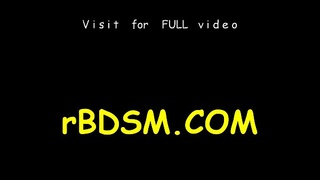 female domination,couples fucking,pussy sex,fucked hard,blowjob,best blow job videos,perfect porn