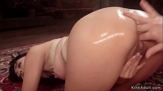 butt,domination,submission,lezdom,ass,anal,slave