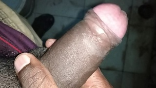 indian young boy handjob part 1