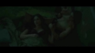 Kareena kapoor sex with arjun rampal in movie heroine with bold intimate scene