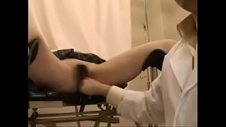 Gynecology impossible 12