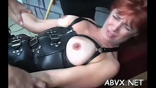 fetish,missionary position porn,doggystyle porn,amateur video,free rough sex porn,porn girl,real amature porn