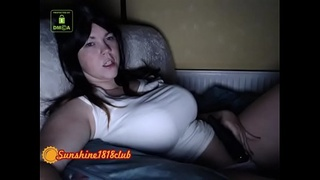 Chaturbate cams recording October 27th