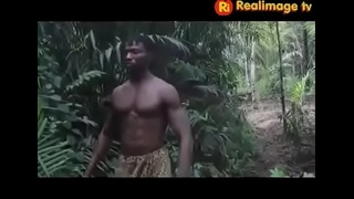 african,real fuck,hollywood,fuck,asian,oral,village