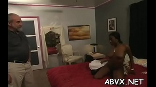 free nude videos,real amatuer porn,spanking,free amature porn,real orgasm,female domination,porn downloads