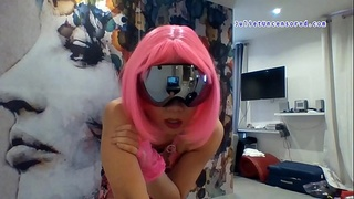 pipi,puffy,piss compilation,babe,behind the scenes,bts,rant