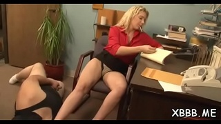 Enjoyable ladies slapping and busting balls just for enjoyment
