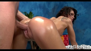 girls fucking,blow job movies,oiled,free hard core porn,missionary porn,massage porn,hard cock