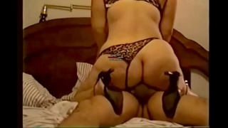 orgasm,wife,anal sex,mature,milf,big ass,oral
