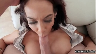 Uk milf squirt and xander mom xxx Ryder Skye in Stepmother Sex