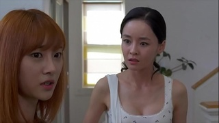 KoreanSex - Wife fuck with teacher of the daughter. Watch full HD: https://openload.co/f/BFweSevkH2w