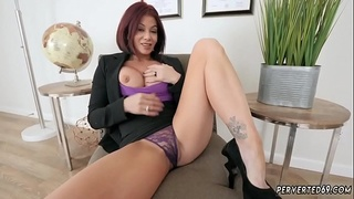 Amateur milf cum facial Ryder Skye in Stepmother Sex Sessions