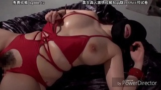 Japanese : big Tits
